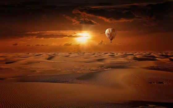 hot, air, balloon Фон № 126551 разрешение 1920x1200
