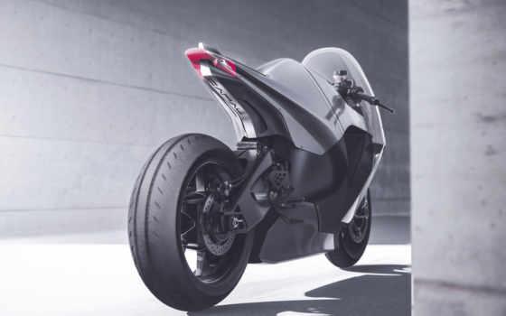 смелый, camal, concept, augusta, bike, мото,