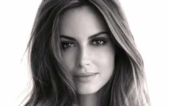 девушка, devushki, красивыми, красивая, найти, симпатичная, красивые, сиськами, девушек, мар, лицо,
