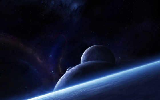 космос, cosmos, пещера, sci,