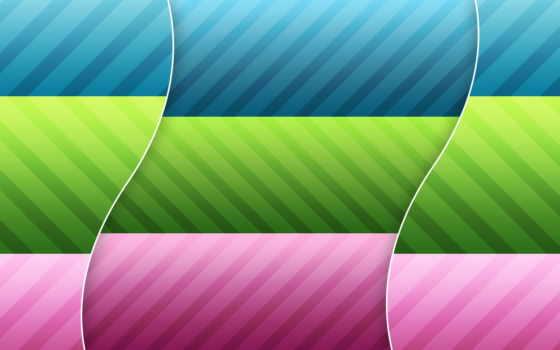 streaks, флаг, текстуры, android, цветные, текстура, линии, marijuana,