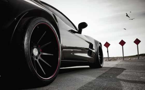 cars, chevrolet, corvette