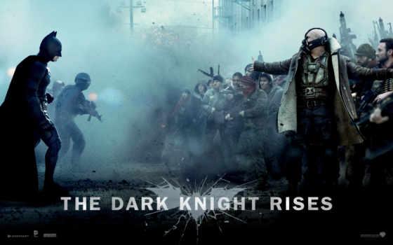 рыцарь, dark, легенды, возрождение, бэйн, фильма,