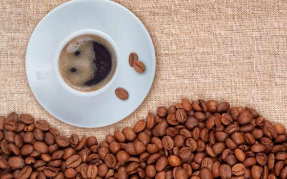 coffee, cup, еда, chocolate, напитки, напиток, блюдце, toad, cappuccino, пенка,