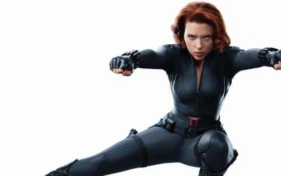 johansson, скарлетт, йоханссон, black, widow, avengers, мстители, актриса,