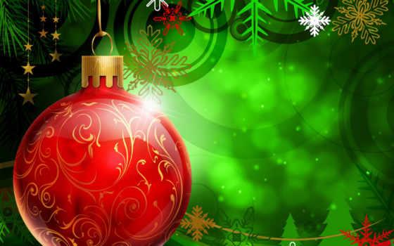 christmas, year