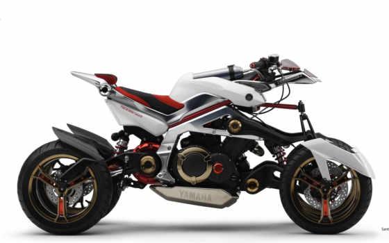 Мотоциклы 44430
