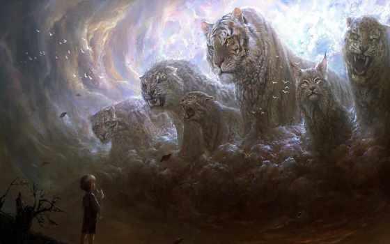 xiao, zhuangyue, soul, короля, king, posted, автор, art,