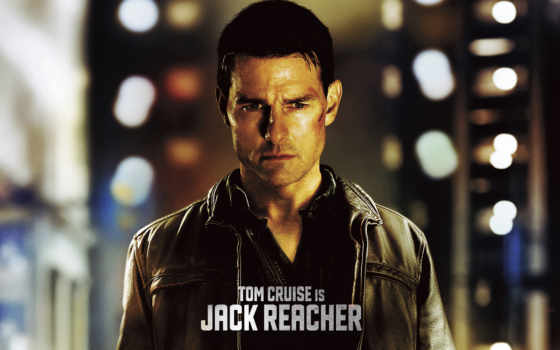 cruise, tom, том, cruz, reacher, актер, jack, filme,