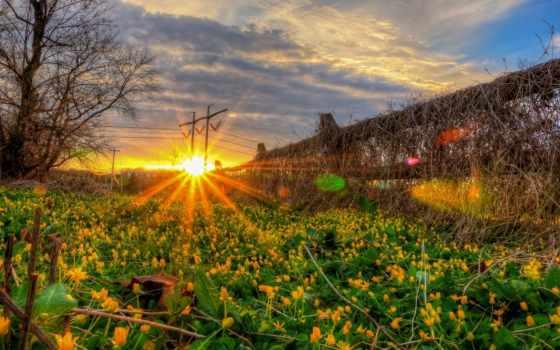 slike, pozadine, desktop, природе, pictures, pozadinu, proljeće, related,