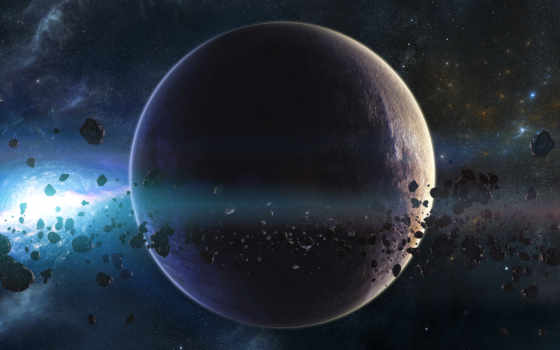 planet, belt, астероиды, звезды, galaxy, cosmos, browse, астероидов,