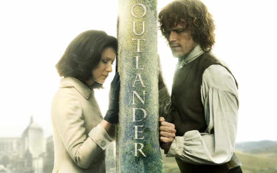outlander, claire, season, watch, mitsubishi, her, temporada,
