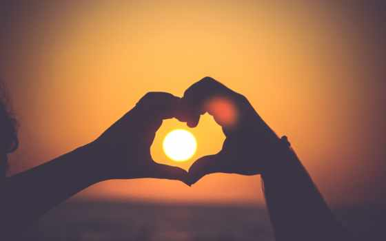 love, you, сам, them, природа,