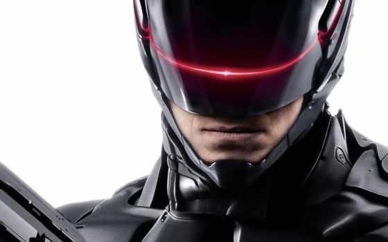 robocop, робокоп, сниматься, качество, permission, see, policeiskii