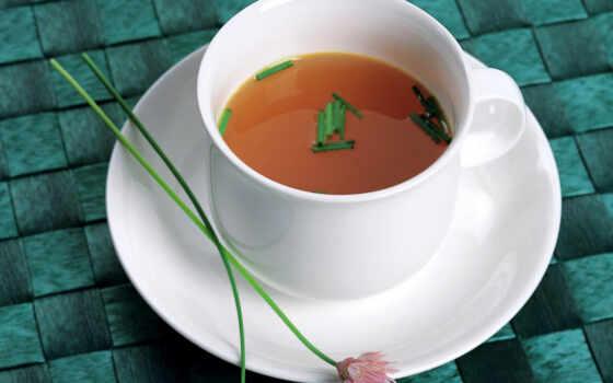 чая, meal, different, fito, еда, напиток, поле, абстрактные, pog-csa