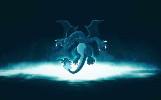 дракон, драконы