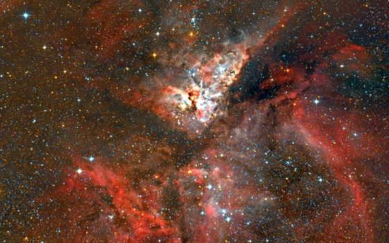 ciel, fond, galaxy, mon, likes, comments, une, voici, repix, гороскоп,