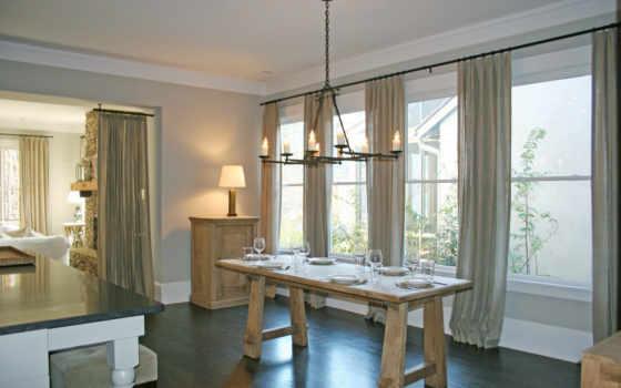 коттедж, интерьер, интерьеры, house, комната, design, home,