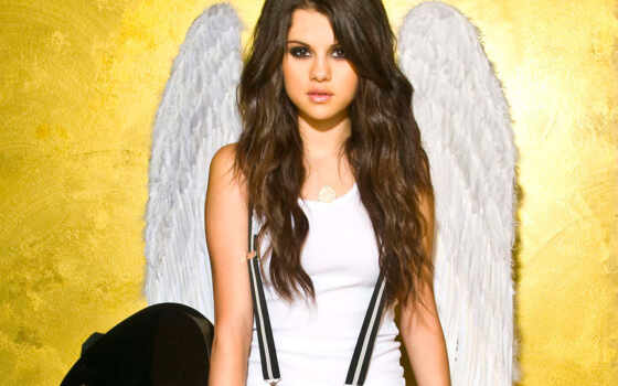 selena, gomez, гитара, angel, chords, tabs, pictures,