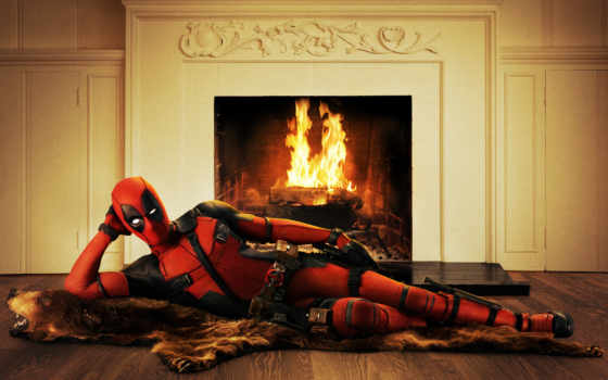 deadpool, ryan, reynolds, фильмы, movies,