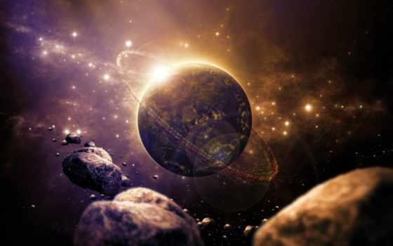 cosmos, planet, сатурн, песочница, мотоциклы, звезды, метеориты, sun, планеты,