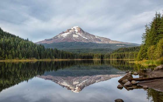 красивые, природы, пейзажи -, страница, горы, природа, красивых, пост, bender, дизайна, rylik,