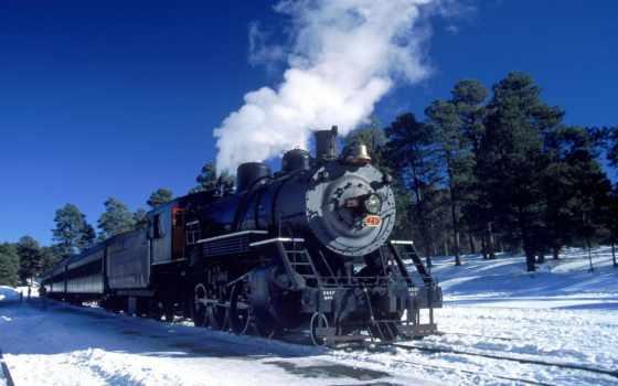 локомотив, паровозы, trains, поезда, техника, steam, об, лес, pinterest,