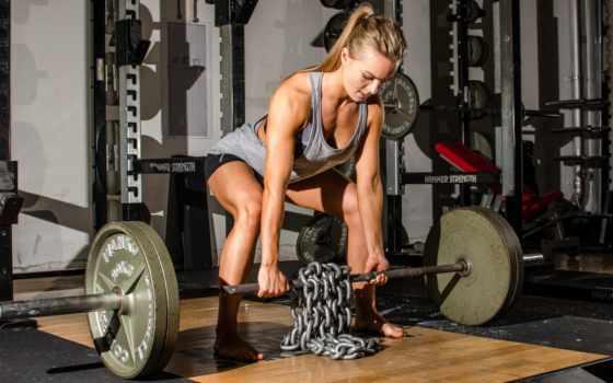 тренировочный, гиря, strength, штанг,