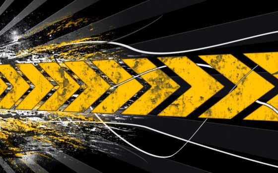 шиномонтаж, tread, оранжевый, дорога, marks, накладки, stems, abstract, weights,