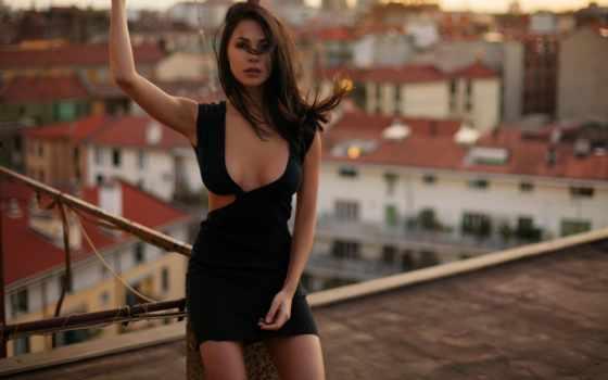 Hot-girls-fucking videos - XVIDEOS. COM