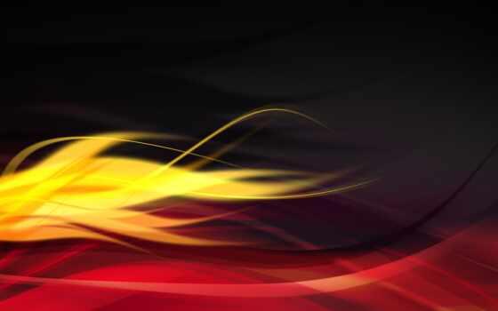 red, yellow, swirl, ipad, drop, роса, favorite, permission