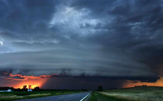 небо, абонент, subscribe, дорогой, торнадо, природа, душ, фото, непогода, облако, wink