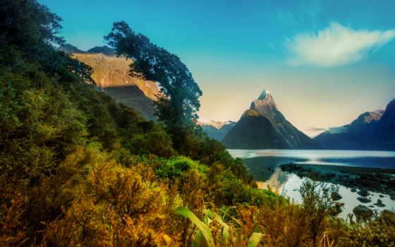 высокое, красивые, количество, продолжение, мб, комментах, новая, зеландия,