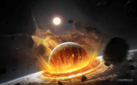 planetside, cosmos, roetsch