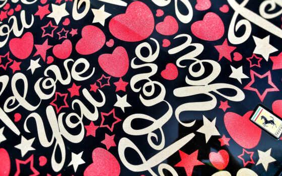 сердце, case, love, магазин, ukraine, чехлы, popularity, цена, product, color