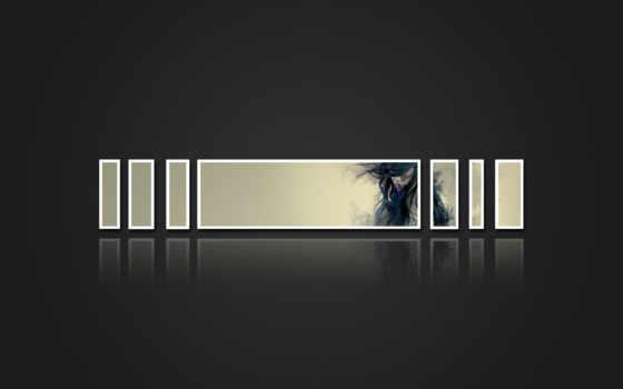 рамки, frames