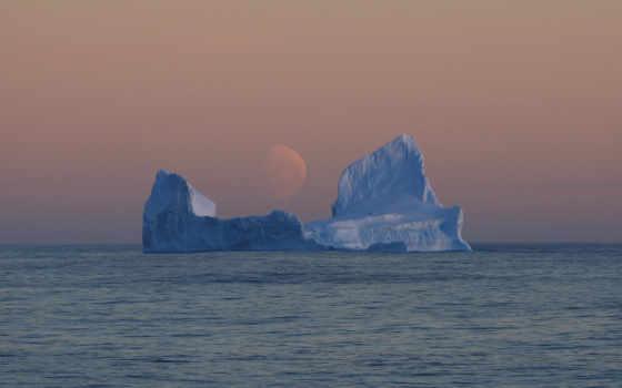 thank, you, lawson, ngaire, hart, million, views, луна, antarctic, rafting,