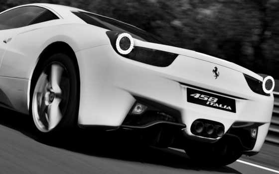 ferrari, facebook, cover