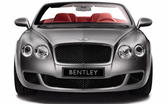 bentley, airport, автомобили