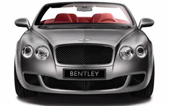 bentley, airport, автомобили, tx, continental, gtc,