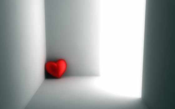 сердце, love, июнь