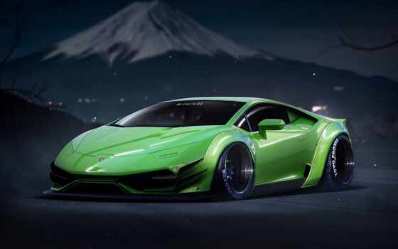 lamborghini, huracan, aventador, full, browse,