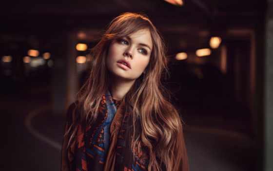 anastasia, shcheglova, щеглова, girls, фото, модель, pinterest, красавица,