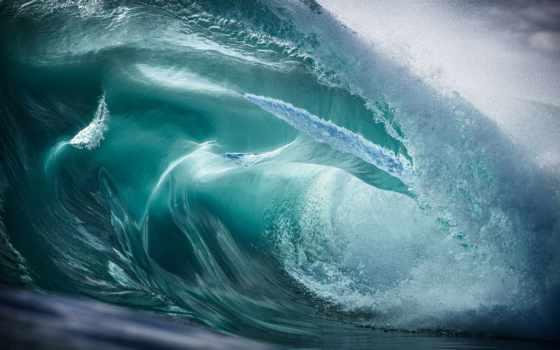 kilannyi, uorrnyi, волна