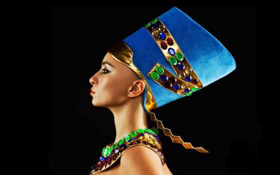 png, клипарт, египет