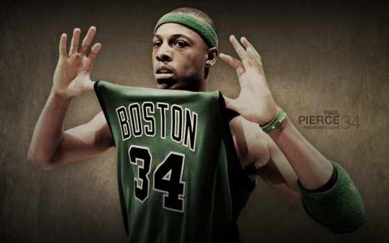 спорт, celtics, boston, basketbol, nba, love, franchise, селтикс,