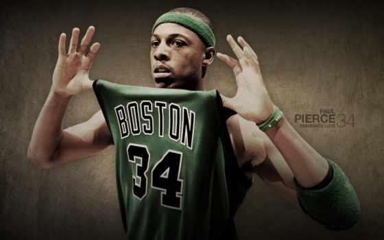 спорт, celtics, boston