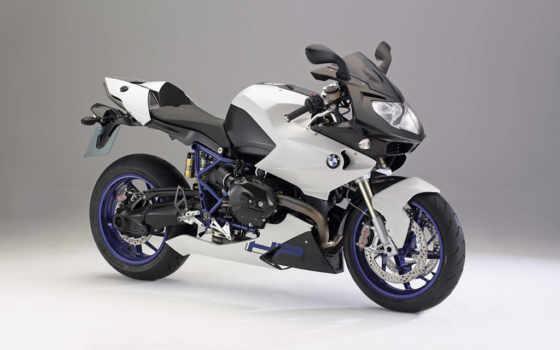 bmw, motos, нр