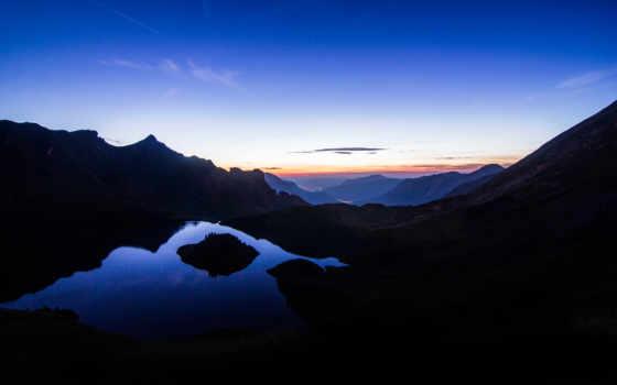 fondos, naturaleza, pantalla, paisajes, río, azul, gratis, calidad, imágenes, lago,