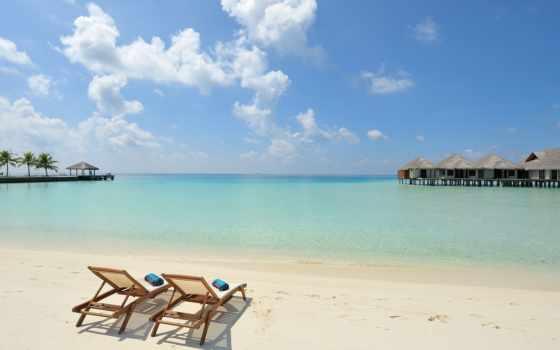 пляж, tunisia, африке, тунис, destinations, honeymoon, resort, you,
